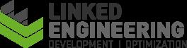 Linked Engineering